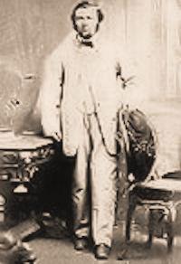 Image3 1