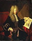 Jerome phelypeaux