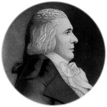 Joseph ingraham 1762 1800 profile