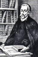 Juan gines de sepulveda