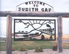 Judithgapmthp