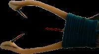 Karkivak