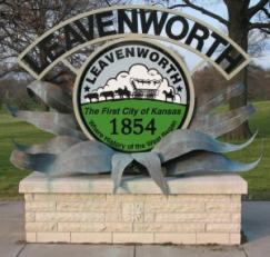 Leavenworth ks restoration 300x285
