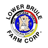 Lowerbrulefarmcorp