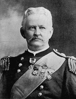 Majorgeneralwesleymerritt