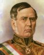 Mariano arista oleo 480x600