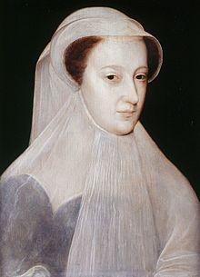 Marie 1ere