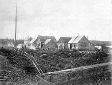 Missanabie ontario 1897