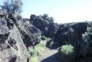 Modocs lava beds02 10 48cce1e