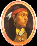 Ob a1e50f 800px pontiac chief
