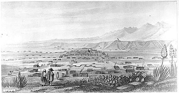 Ob dff3e7 santa fe 1846