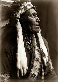 Okla falaya choctaw 1apukshunnubbee