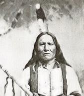 Old chief smoke 2
