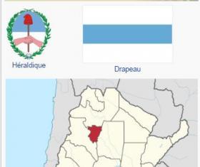 Province de tucuman