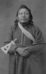 Red dog oglala no date a
