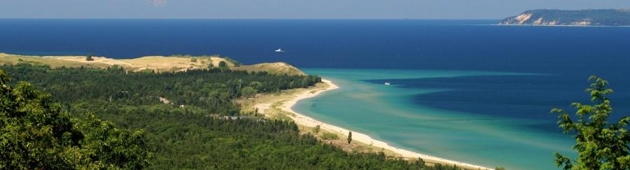 Region sleeping bear dunes 1500 x 405719c4f
