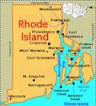 Rhode island 1