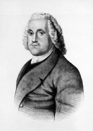 Roger williams ca 1603 1683 everett