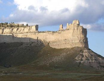 Saddlerock scotts bluff nm nebraska usa
