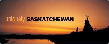 Saskatchewan 2