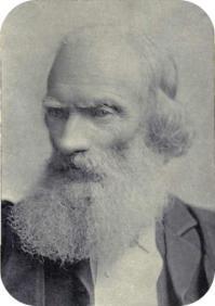 Sir daniel wilson photo