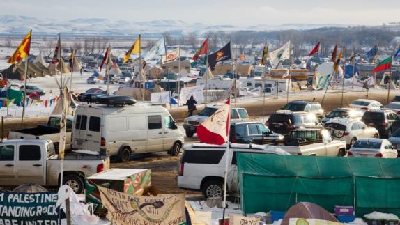 Standing rock vue ensemble 1