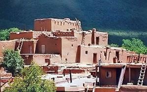Taos pueblo03