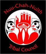 Tribal council nuu chah nult