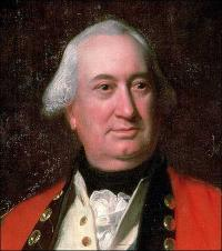 Valleyforgecornwallis