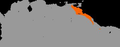 Warao language 1
