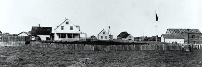 Waskaganish 1921