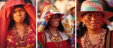 Wayuu5