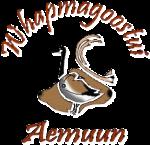 Whapmagoostui 1