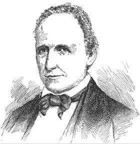 William schley