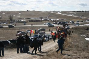 Wounded knee 2013 2