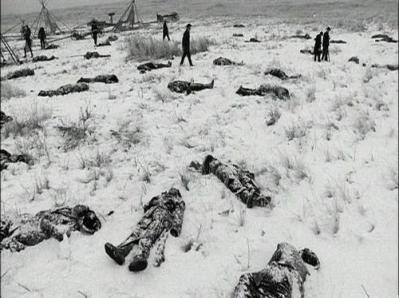 Wounded knee dec 28 1890 image large