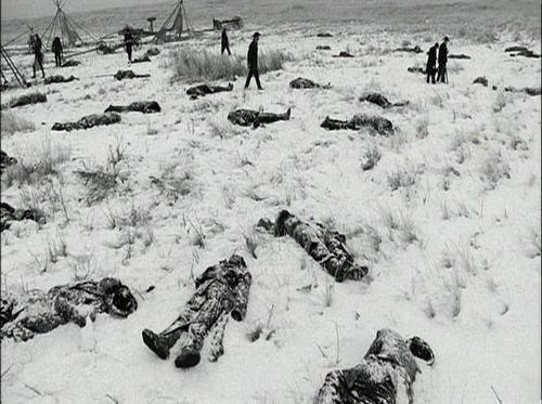 autres indiens massacrés