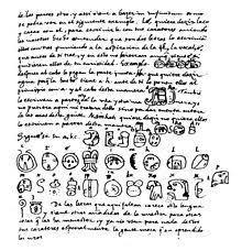 Codex epoque classique
